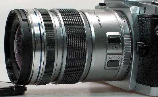 olympus_e-m5_12-50mm-2.jpg