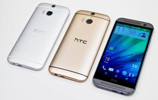 HTC_One_M8.jpg