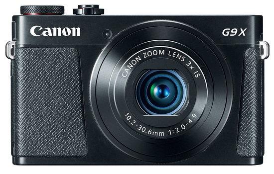 Canon_PowerShot_G9X_BLACK_FRONT_CL.jpg