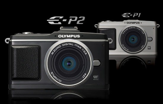 olympus_ep1-ep2_550.jpg