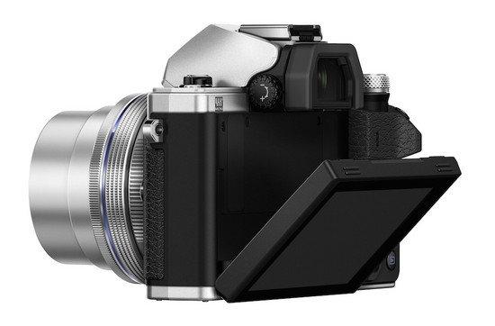 E-M10MarkII-SLV_tilt-higt_M1442EZ-SLV.jpg