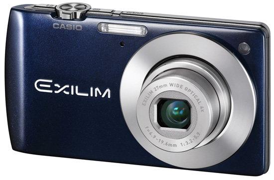 casio_EX-S200_blu_550.jpg