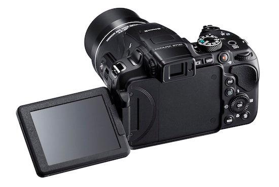 B700_BK_LCD_3.jpg