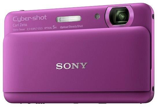 sony_DSC-TX55_violet_550.jpg