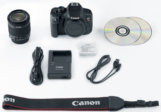 Canon_eost5i_1855lens_kit.jpg