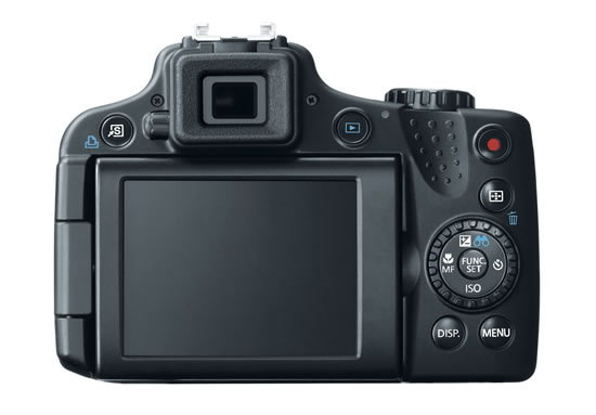 Canon-SX50HS-back.jpg