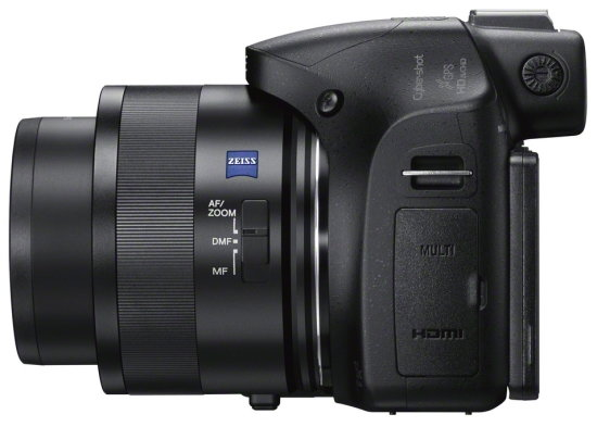 HX400V_side-1200.jpg