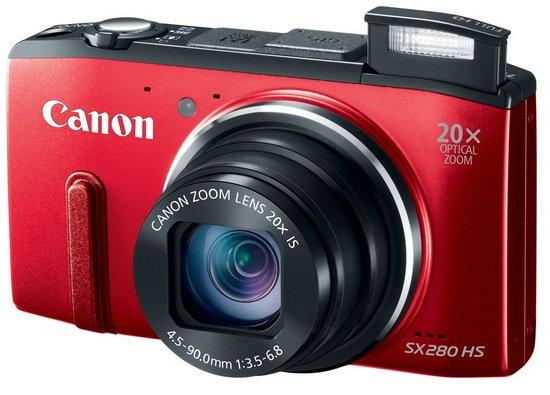 Canon_sx280hs_3q_red_flash.jpg
