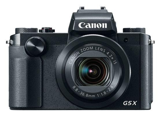 Canon_PowerShot_G5X_BLACK_FRONT_CL.jpg