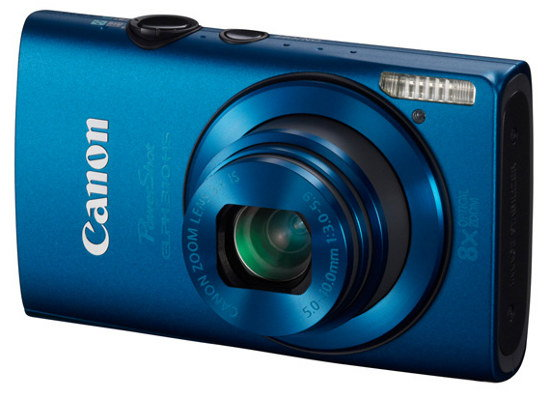 canon_elph310hs_blue_550.jpg
