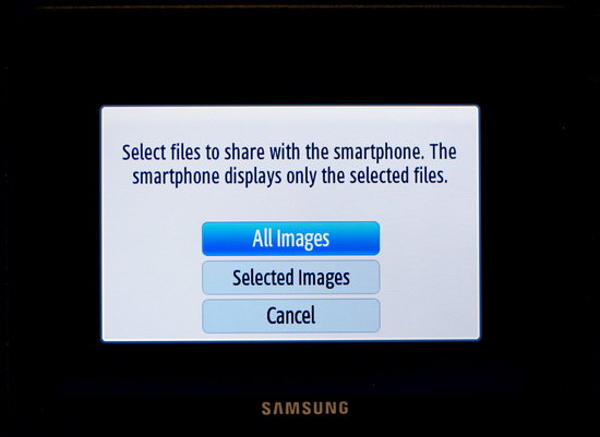 Thumbnail image for Smart Link Button UI -NX1000.jpg