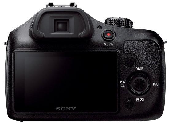 Sony_A3000_rear.jpg