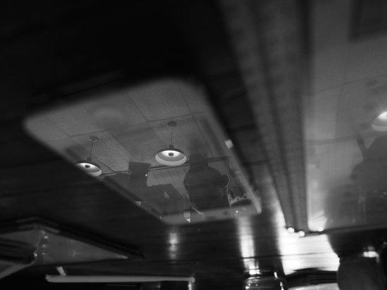 Olympus_PEN-F_IPhone_Ceiling.jpg