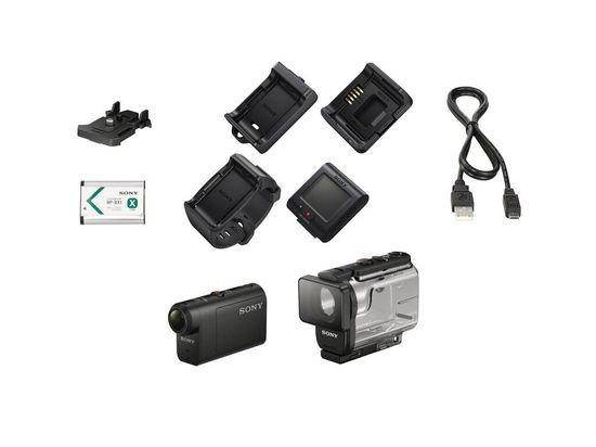 Sony_HDR-AS50_kit.jpg