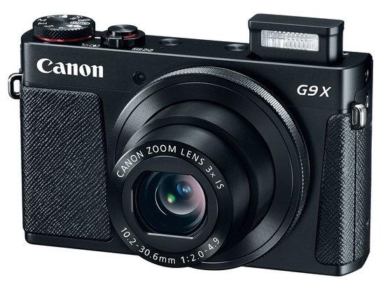 Canon_PowerShot_G9X_BLACK_3QFLASH_CL.jpg