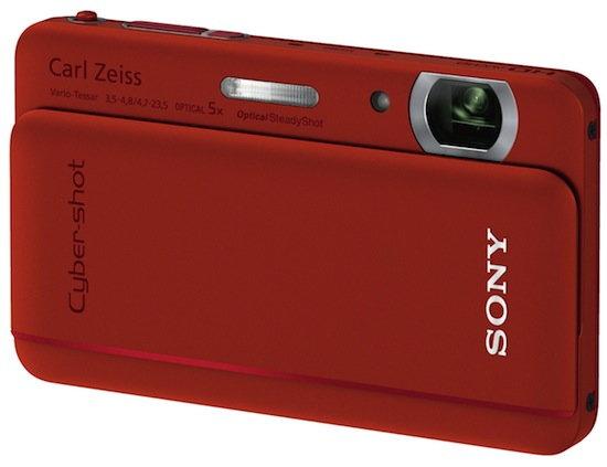 Sony_DSC-TX66_red.jpg