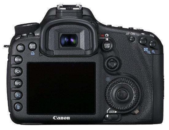 canon_eos7d_back_550.jpg