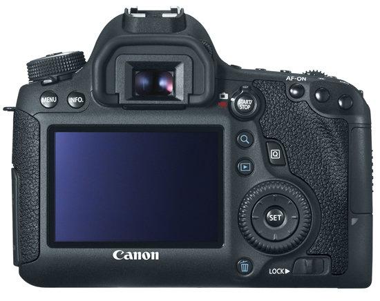 Canon-6D-back.jpg