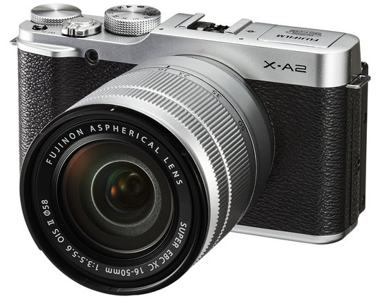 X-A2_Front_Right_Silver16-50mm.jpg