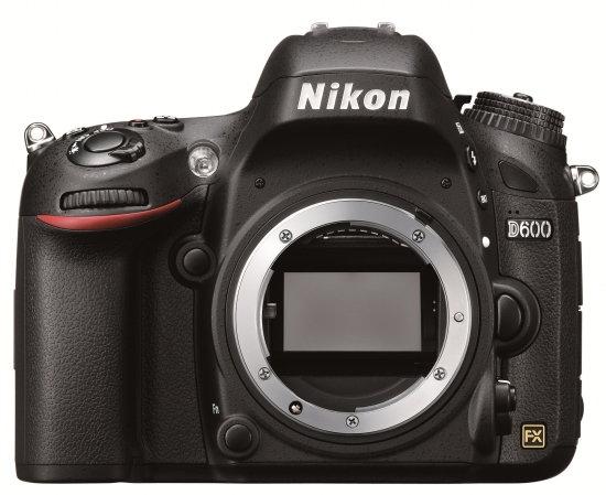 D600_front.high.jpg