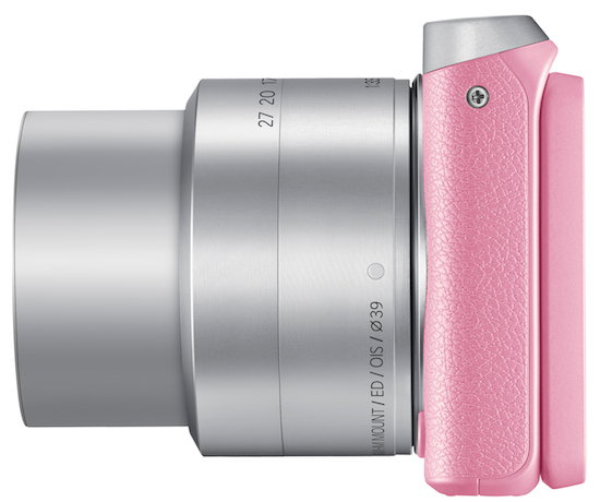 NX-MINI-9-27MM-Lens_013_Right_Baby Pink.jpg