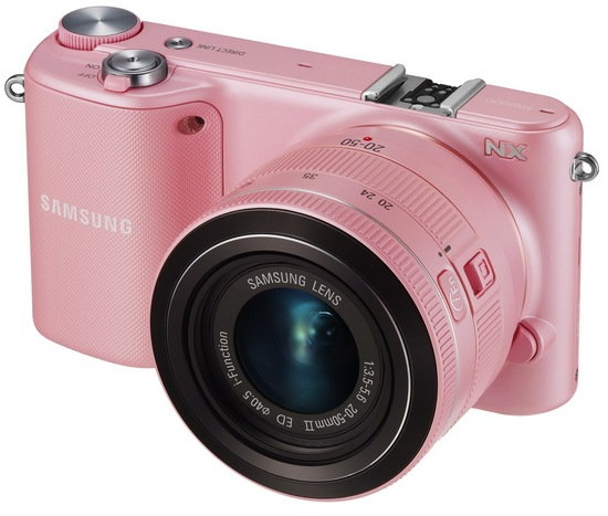 NX2000_Pink.jpg