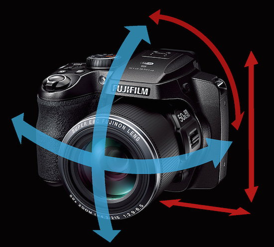 s9900w_five-axis.jpg