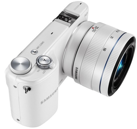 NX2000_w-2050_white.jpg