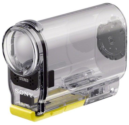 Sony HDR-AS30V POV Camcorder (8).jpg
