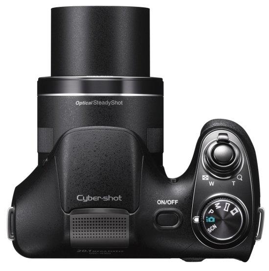 DSC-H300_Top-1200.jpg