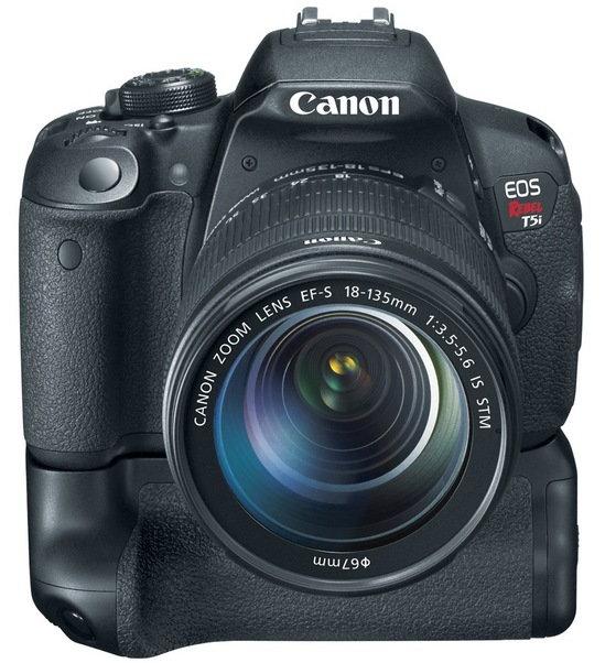 Canon_eost5i_18135lens_topfront.jpg