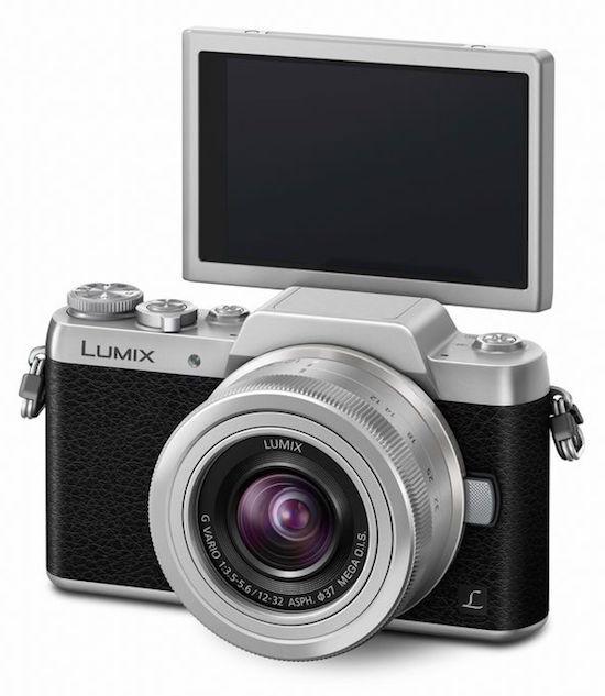 GF7s_slant_H_FS12032_s_LCD.0.jpg