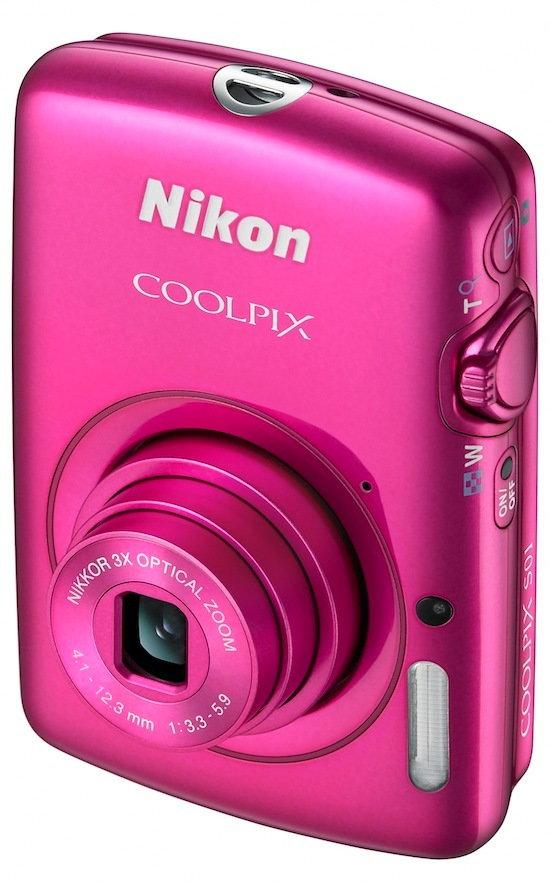 Nikon_S01_PK_front-vertical.jpg