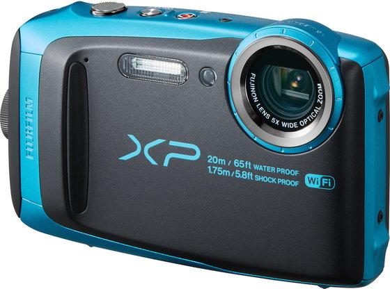 Fujifilm_FinePix_XP120_SkyBlue.jpg