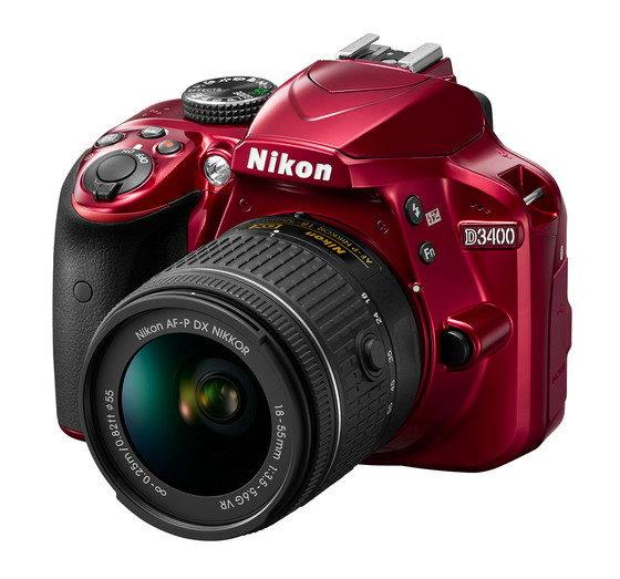 Nikon_D3400_RD_18_55_VR_frt34l.jpg