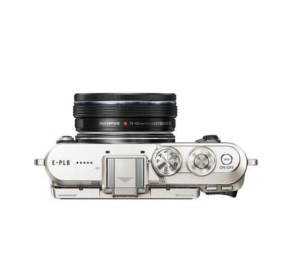 E-PL8-BLK_top_M14-42mmEZ-BLK.jpg