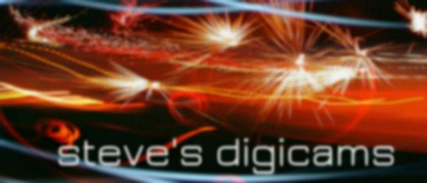 fireworks Blur.jpg