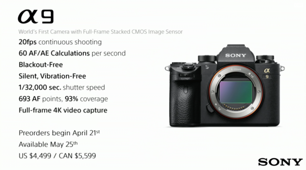 Sony_Alpha-9-a9_specs.png