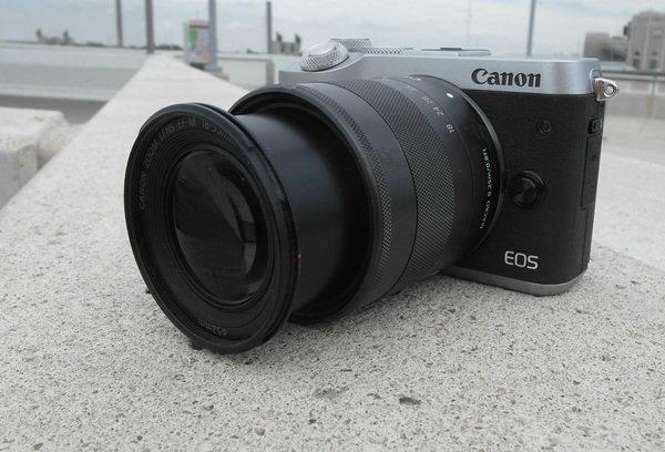 front left lens extended Canon M6.jpg