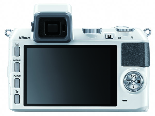 Nikon_1_V2_white_rear.jpg