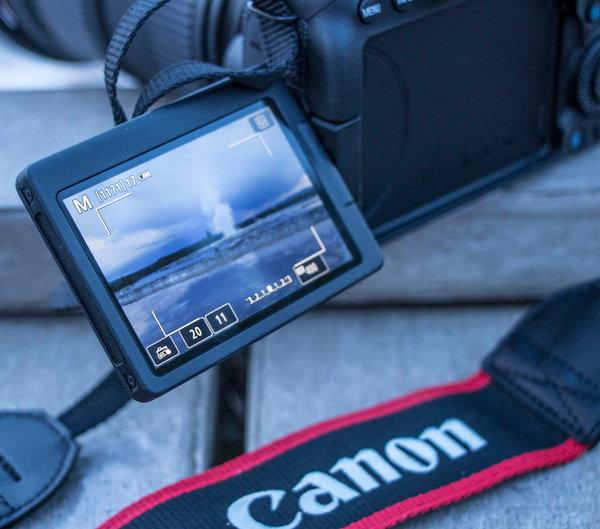 Canon_EOS_6D_MarkII_Product Shots-6.jpg