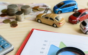 Should I Finance a Car through My Bank or Find a Different Lender?