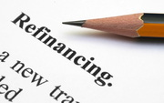 Can You Refinance with Bad Credit?