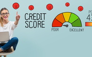 Are There Dealerships That Accept Bad Credit?