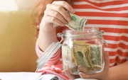 5 Tips on Saving a Down Payment for a Car Loan