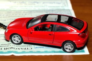 Buying a Car with a Rebuilt Title