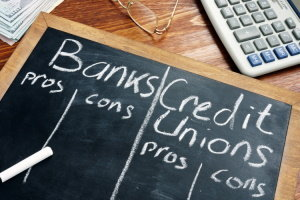 How to Shop for the Best Interest Rate when You Have Bad Credit