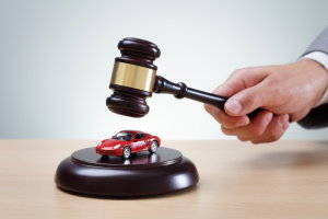 Bankruptcy Exemptions and How They Affect Your Car in Chapter 7