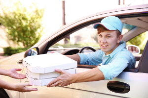 Things Your Car Insurance Doesn't Cover