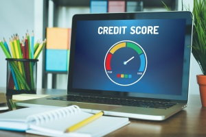 Subprime Auto Financing and Your Credit